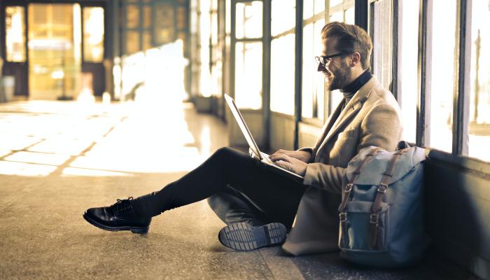 men's personal development online courses